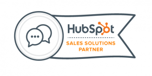 This image has an empty alt attribute; its file name is Sales_Partner_Badge_Solutions_Small-1-300x150.png